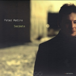 Peter Katina (Accordion Solo)