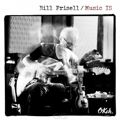 Bill Frisell (guitar solo)